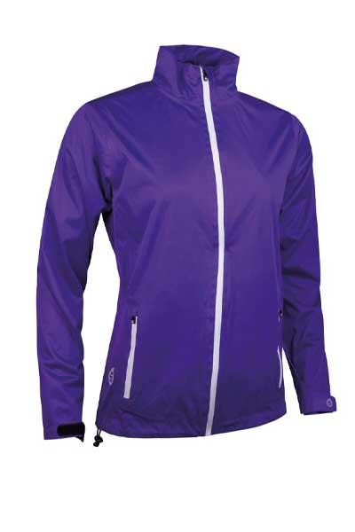 Sunderland j.Whispedry Tech Lite Outer Wear