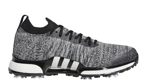 The new adidas TOUR360 XT Primeknit