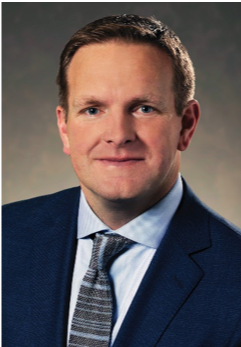 Mark Tuttle, MD. Orthopedic Surgeon OrthoONE at Presbyterian/St. Luke's Medical Center can help you with knee pain