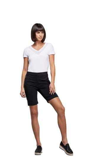 Anatomie golf shorts