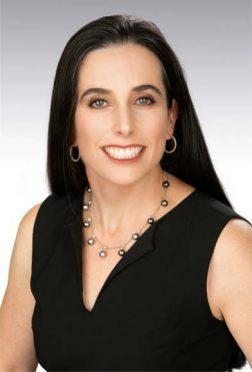 Dr. Stephanie Miller