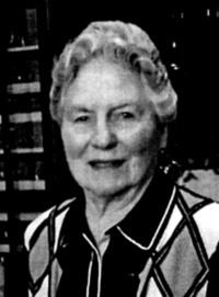 Eleanore Pelegrini