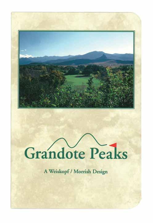Old Grandote Peaks card