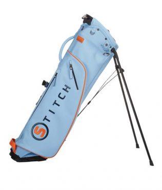 SL2 Stitch Golf Bag