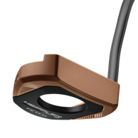 PING Heppler putter is a piece of new gear in 2020