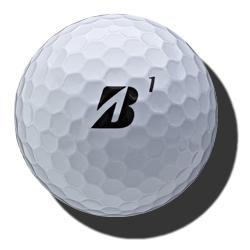 Bridgestone e12 Soft