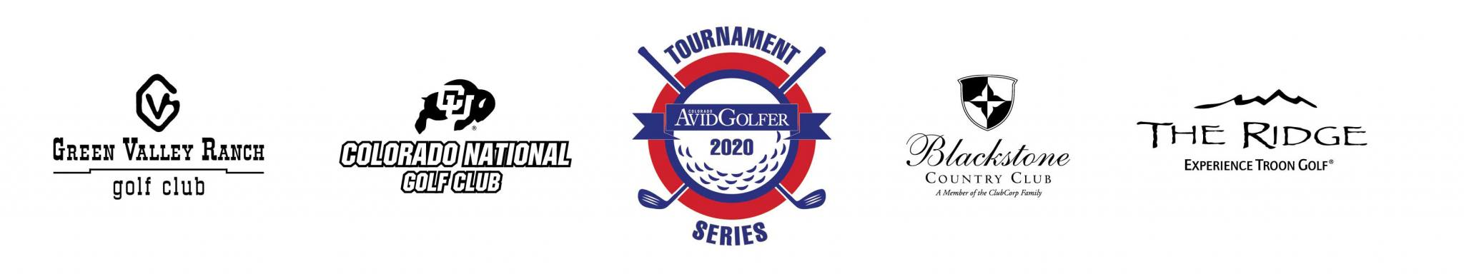 2020 Tournament Series