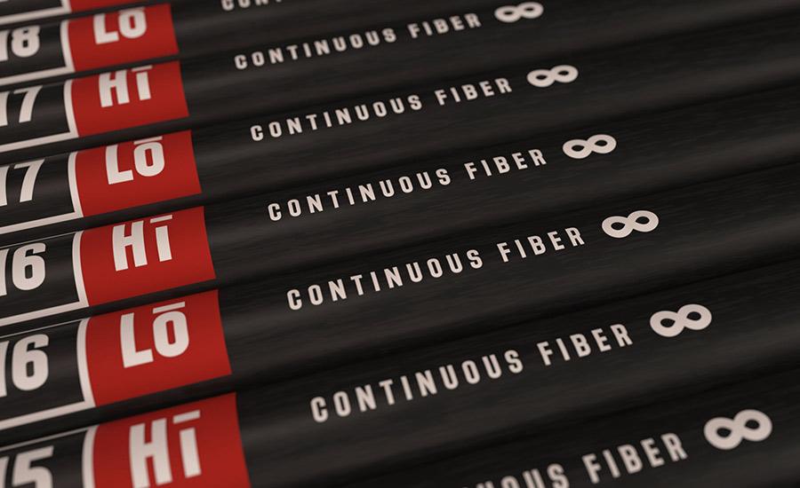 Tpt Carbon Fiber Shafts