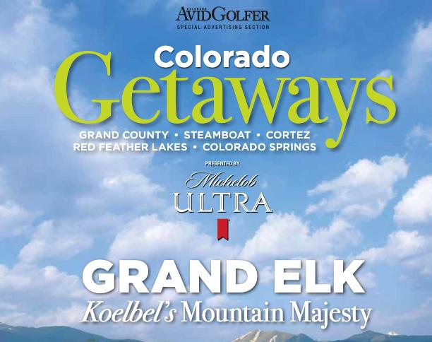 June Getaways