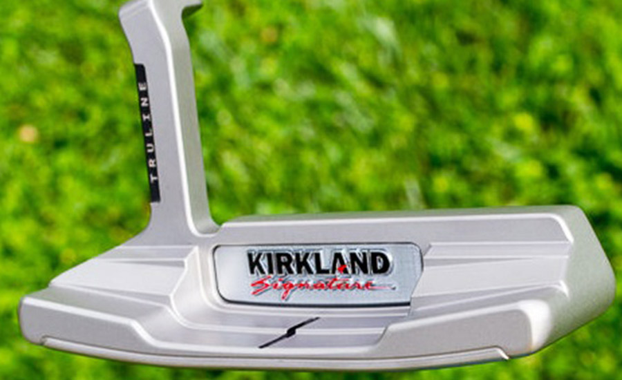 Costco/ Kirkland Putter