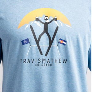 PGATSS Gifts for Dad - Travis Matthew