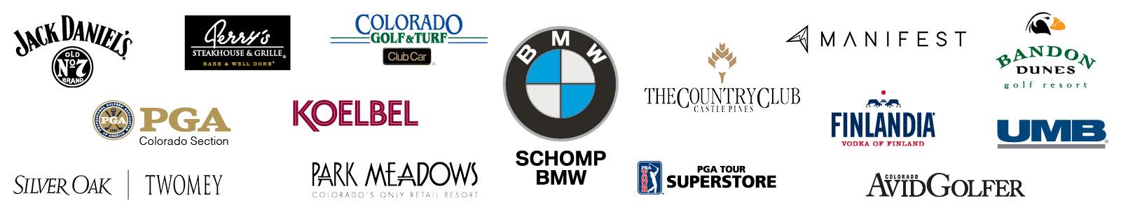 2020 Schomp Sponsors