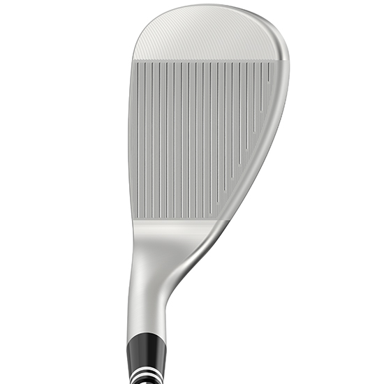 Cleveland's new RTX ZipCore wedge 2