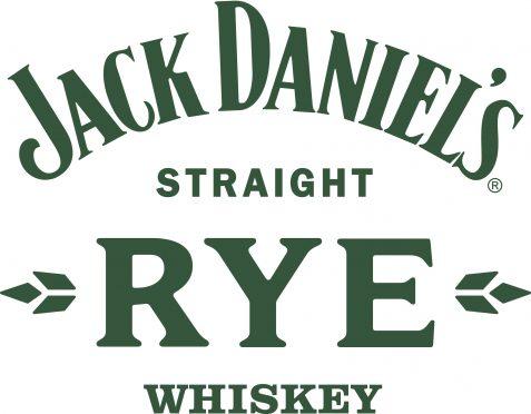 jack Rye Logo
