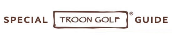 Troon Guide
