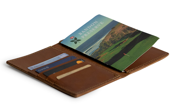 seamus wallet