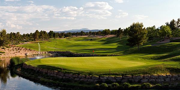 Golf Summerli 4