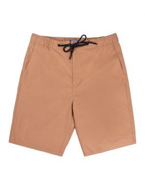 Devereux Flight Shorts