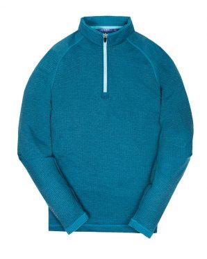 Devereux Pullover