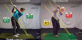 Golftec Instructin 4.14