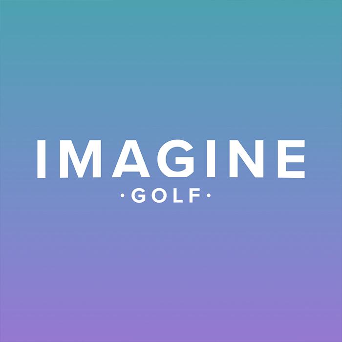 Imagine Golf App