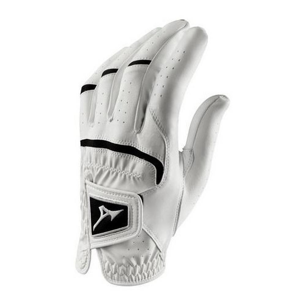 Mizuno Elite Glove